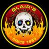 Blair's Ultra Death Sauce 150ml