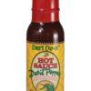 Heartbreaking Dawn's 1841 Pear Apple Ghost Pepper Sauce 148ml