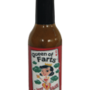 Hot Ones The Classic Hot Sauce 148ml