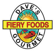 Dave's Gourmet Cool Cayenne Pepper Hot Sauce 142g