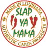 Slap Ya Mama Green Pepper Sauce 148ml