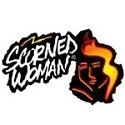 Scorned Woman Hot Sauce 148ml