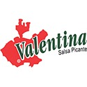 Valentina Black Label Hot Sauce 375ml