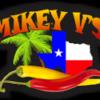 Mikey V's Peach Habanero Delight Tropical Sauce 148ml