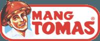 Mang Tomas All Purpose Sauce Regular 330g