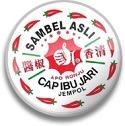 Sambel Cap Jempol Company