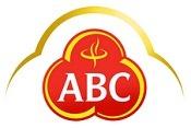 ABC Sambal Extra Pedas Hot Chilli Sauce 335ml