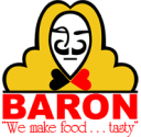 Baron Foods