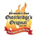 Outerbridge's Devilishly Hot Sherry Peppers Sauce 148ml