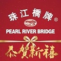 Pearl River Bridge Premium Oyster Sauce 270g