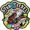 Jak Jeckel Detroit Style Coney Sauce 148ml