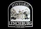 Historic Lynchburg Tennessee Whiskey Jalapeno Hot Sauce 170g