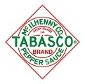 TABASCO Raspberry Chipotle Pepper Sauce 148ml