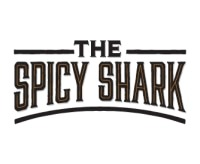The Spicy Shark Caribbean Reef Shark Scotch Bonnet Hot Sauce 148ml