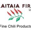Kaitaia Fire Chili Pepper Sauce 148ml